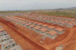 Prefeitura vai iniciar seleção para o maior projeto habitacional da história de Sete Lagoas