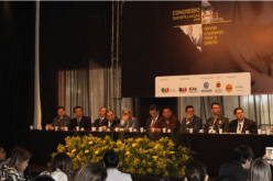 Congresso OAB Sete Lagoas é sucesso mais uma vez