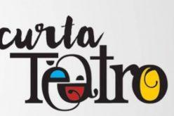 4º Festival de Cenas Curtas divulga lista de cenas selecionadas