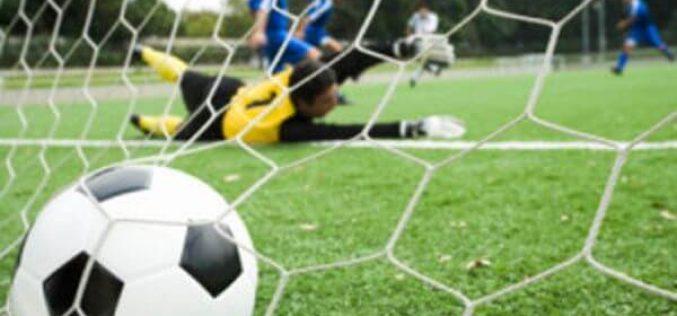 Com clássicos em Pompeu, Campeonato Regional será decidido a partir de sábado