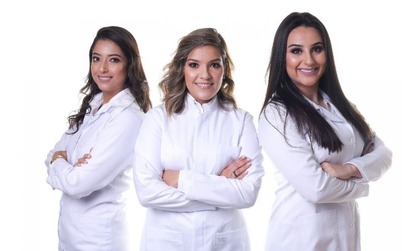 Estética dental e autoestima