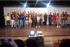 """No aniversário da cidade, """"Pelos 7 Cantos"""" reúne finalistas da música e da dança na Feirinha"""