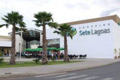 Shopping Sete Lagoas oferece oficinas gratuitas na semana das crianças