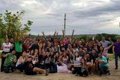 Santa Helena Valley realiza 2º Startup Weekend de Sete Lagoas
