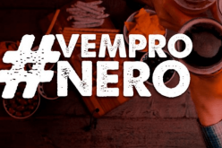 Nero Espeteria & Botequim: Comemore conosco!