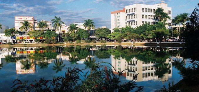 Dívida do Estado com Sete Lagoas provoca outra paralisação na Prefeitura