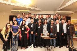 Happy Hour da CDL conectou empresas de diversos segmentos
