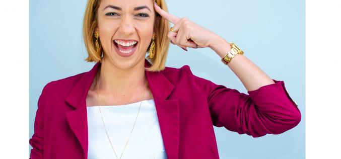 Como ampliar sua autoconfiança