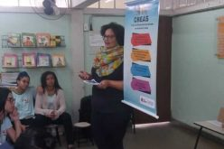 """Secretaria Municipal de Assistência Social vai realizar a""""Semana de Combate à Violência contra Mulheres e Meninas"""""""