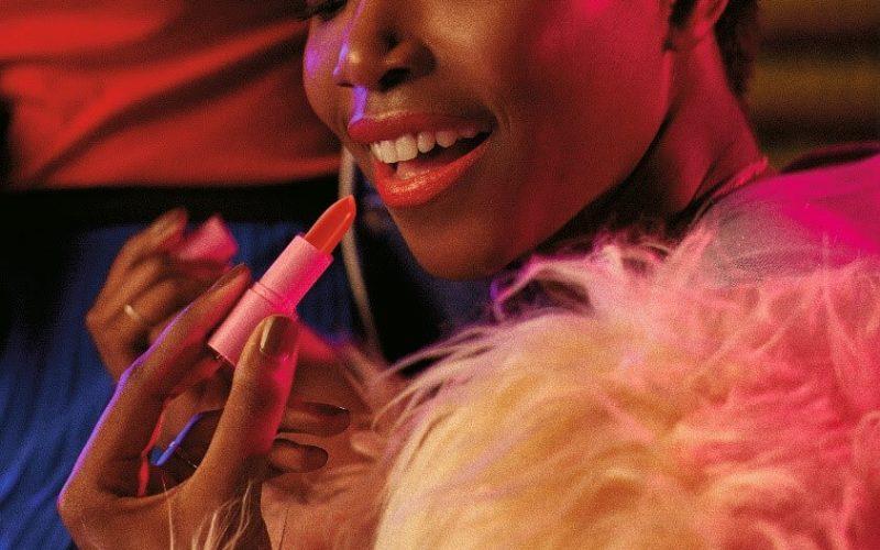Natura Faces lança itens de maquiagem inéditos no portfólio da marca
