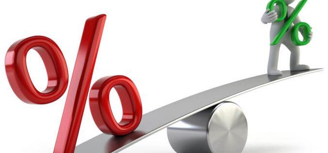 Dívida do Estado com Sete Lagoas não para de crescer e ultrapassa os R$ 113 milhões