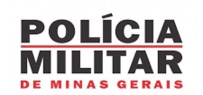 """Polícia Militar de Sete Lagoas e Redes de Proteção Preventiva promovem a Campanha """"Partilhar é Fazer o Bem""""."""