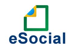 Explicando o e-social
