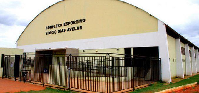 Festival de vôlei movimenta Sete Lagoas no final de semana
