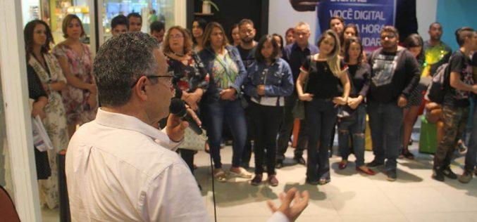 """Concurso fotográfico """"Olhares em Trânsito"""" revela seus vencedores"""