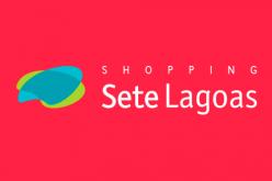 Shopping Sete Lagoas irá sortear um smartphone por semana