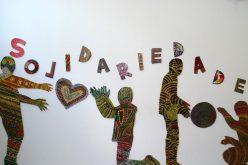 Música e solidariedade em Sete Lagoas no II natal solidário e sem fome.