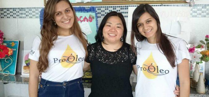 Integrando promove ações sociais no bairro Itapoã II, em Sete Lagoas