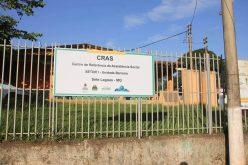Barreiro ganha unidade de atendimento do CRAS I