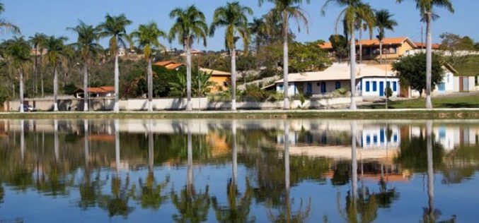 NOTA DE ESCLARECIMENTO: Prefeitura informa que não fará Reveillon este ano