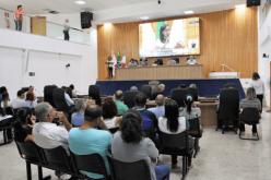 Comissão de Saúde da Câmara se empenha por atendimento hematológico no HNSG
