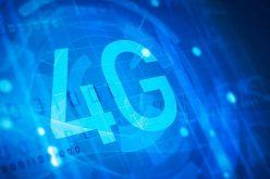 Mitos e verdades sobre a rede móvel 4G