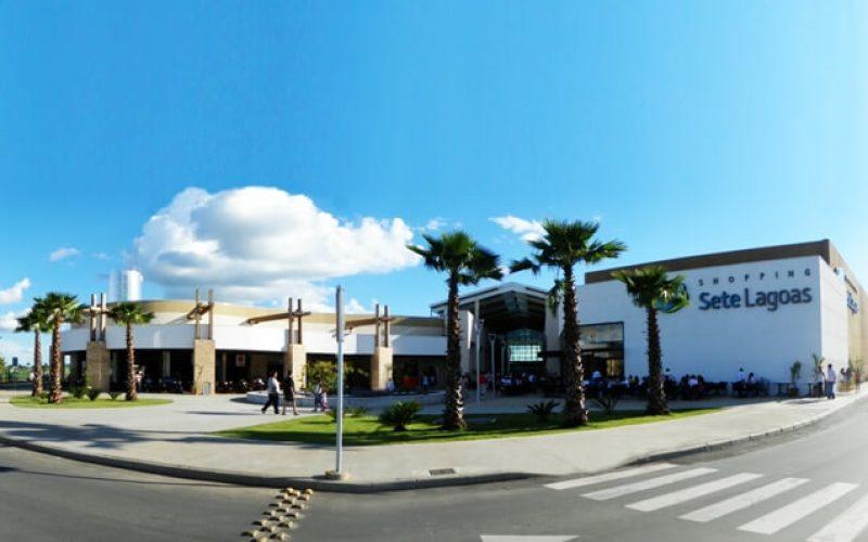 Shopping Sete Lagoas promove campanha de doação de brinquedos