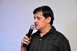 Secretário de Esportes participa de Fórum de Políticas Públicas em Belo Horizonte