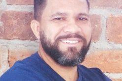 Professor Adilson Silva lança Coleção Global LAB