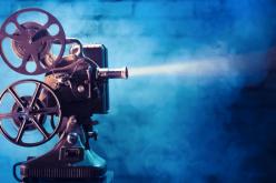 O Rei Leão, A morte te dá parabéns, Game Of Thrones e Annabelle 3: Confira as novidades do cinema!