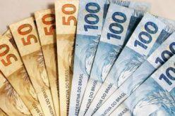 Audiência Pública vai debater concessão de adicional de insalubridade e periculosidade a servidores municipais
