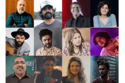 Festival De Ver Cidade divulga programação oficial