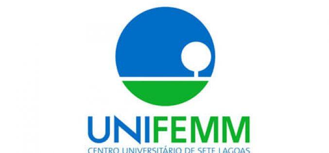 Guia do Estudante classifica cursos do UNIFEMM entre os melhores do Brasil