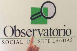 Conheça o trabalho do Observatório Social em Sete Lagoas