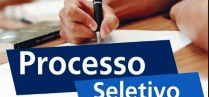 Processo seletivo de profissionais da Educação será aberto no próximo dia 6