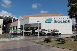 Shopping Sete Lagoas adota horário especial para o Réveillon