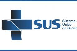 SUS passa a oferecer terapias para doenças raras