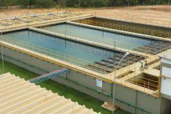 SAAE aumenta carga operacional da ETA e evita falta de água