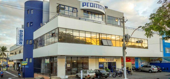 Faculdade Promove: inscrições abertas para vestibular 2º/2019