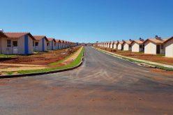 Sorteio das 500 moradias do bairro Cidade Deus será divido em grupos