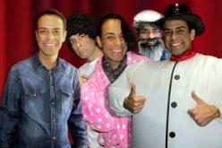 Ricardo Bello garante boas risadas em nova temporada de stand-up comedy