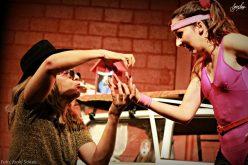 Sete Lagoas recebe 2ª edição da Campanha de Popularização do Teatro