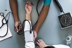7 motivos para fazer check up médico anual