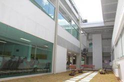 Prefeitura publica novo edital para concessão de bolsas de estudos da FASASETE