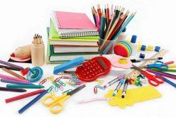 Material Escolar: confira as dez dicas da Boa Vista para economizar nas compras