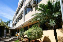 Prefeitura de Sete Lagoas quita 100% da folha de novembro nesta sexta-feira