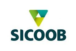 Sicoob Credisete inaugura agência em Prudente de Morais