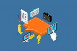 DLO esclarece sobre regras que oferecem mais segurança e celeridade em processos