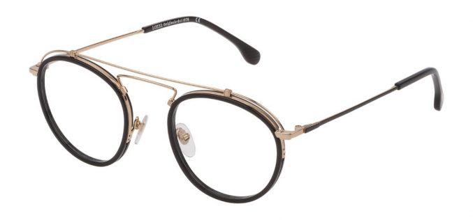 Óculos de grau ou de sol tem validade?
