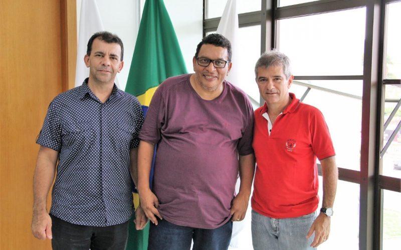 Legislativo de Nova Lima tem Sete Lagoas como referência em gestão e transparência